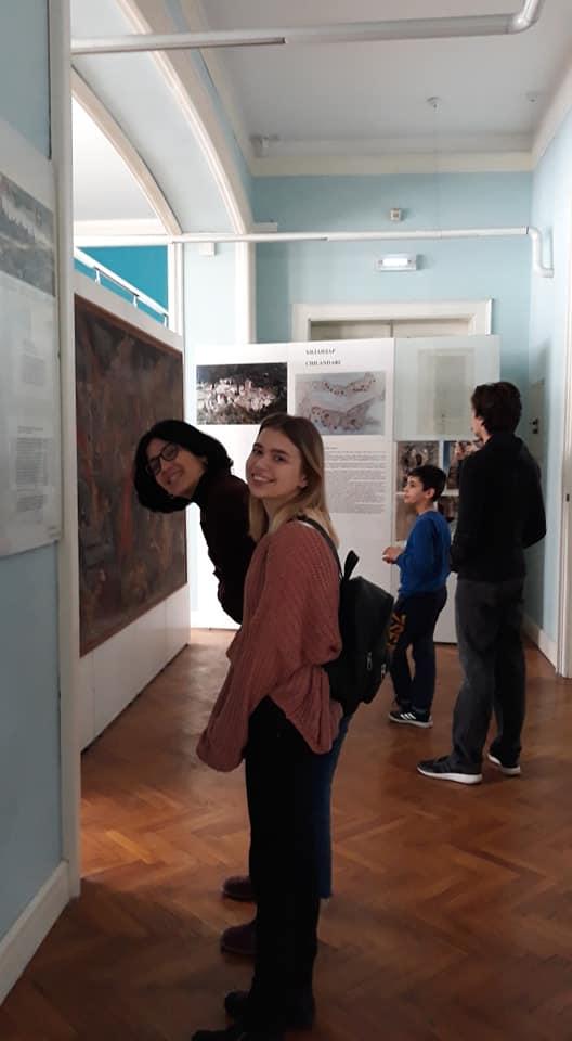 MuzejVojvodine01