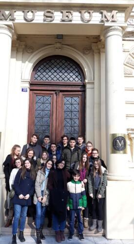 MuzejVojvodine11