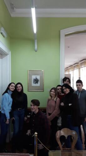 MuzejVojvodine13