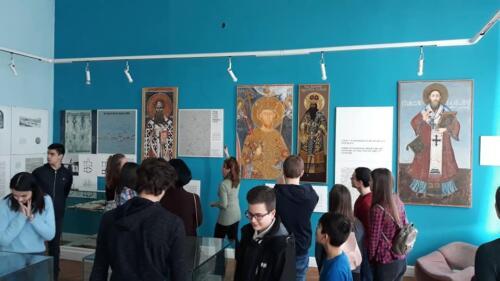 MuzejVojvodine14