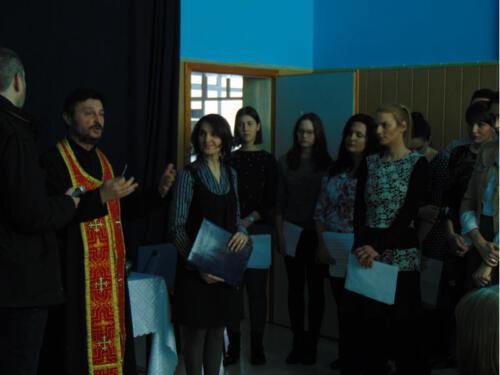 SvetiSava2019-6
