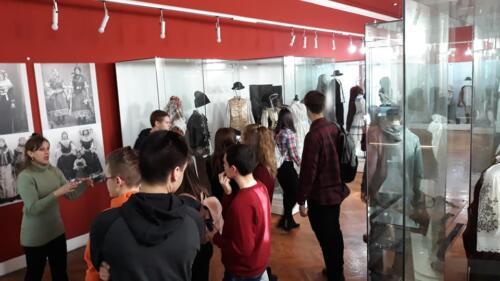 MuzejVojvodine08