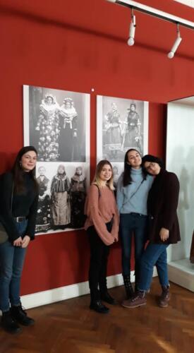 MuzejVojvodine12