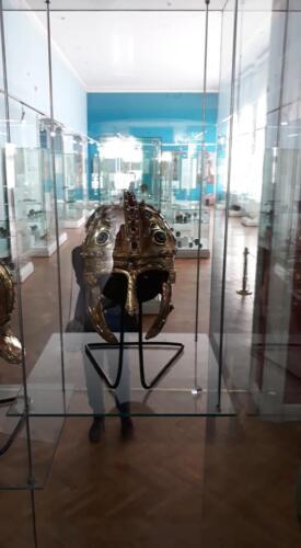 MuzejVojvodine21