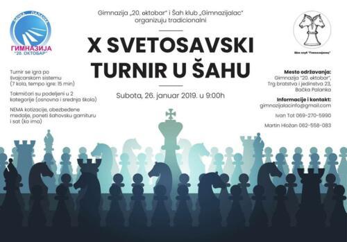 SvetiSava2019-1